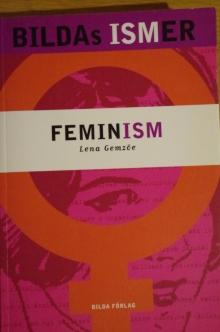 Feminism Lena Gemzöe