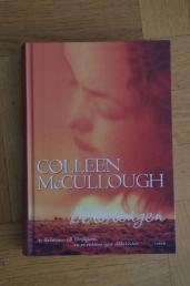 Beröringen Colleen McCullough