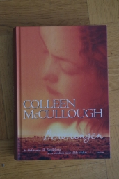 Beröringen Colleen McCullough
