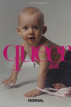 Queer kids