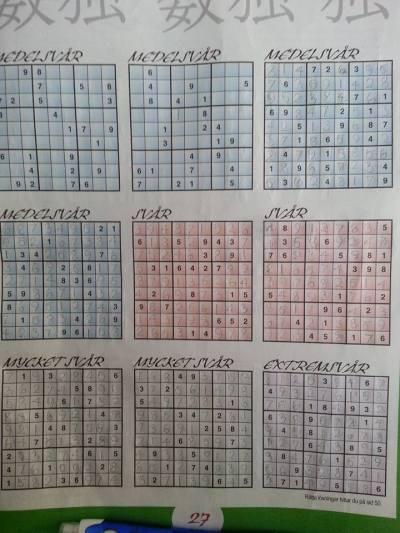 20140914 sudoku