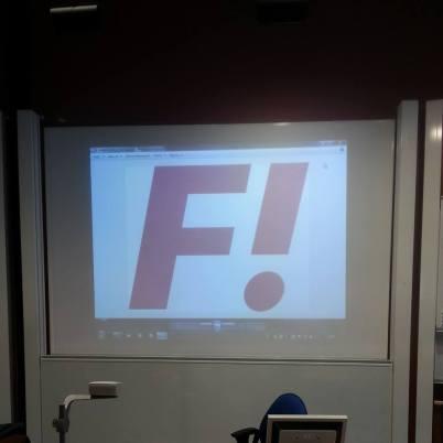 Inspo FI2