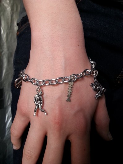 20150503 son armband1