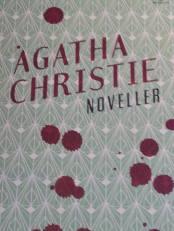 Agatha Christie Noveller