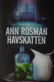 20160901 Havskatten