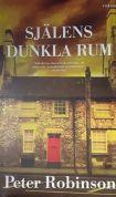 20160913-sjalens-dunkla-rum