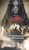 20160913-skymningens-barfotabarn