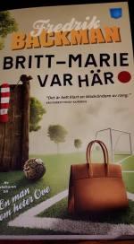 20160922-britt-marie-var-har