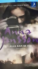 20161214-alla-kan-se-dig