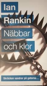 20161214-nabbar-och-klor